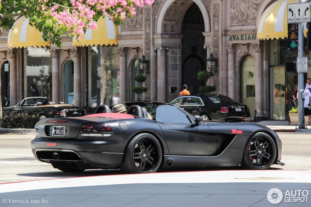 2018 dodge viper for sale. wonderful sale dodge viper srt10 roadster 2008 inside 2018 dodge viper for sale