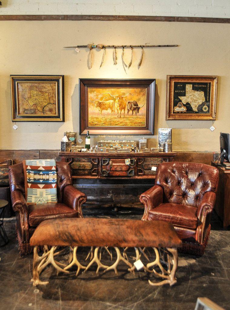 41+ Furniture stores dallas texas info