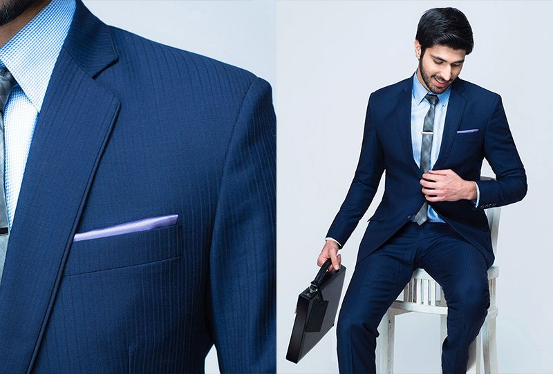 navy-pinstriped-english-wool-business-suit.jpg (800×542)