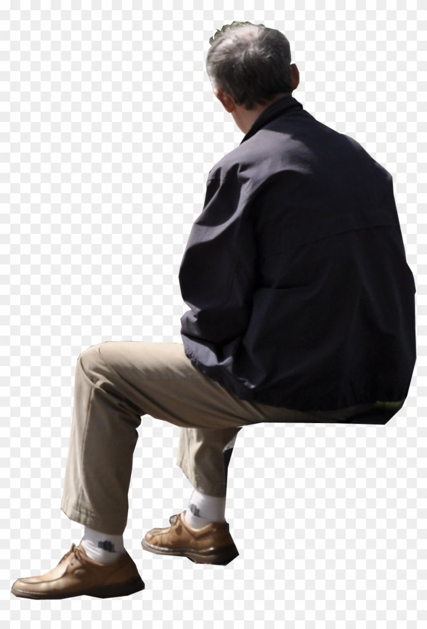 Find Hd People Sitting Back Png Sitting People Png Transparent Png To Search And Download More Free Transparent People Png People Sitting Png People Cutout