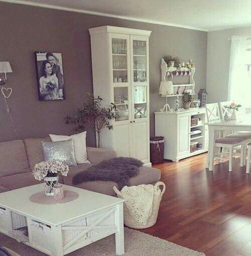 Pin von Wendy Kimberley auf living room/ lounge colour scemes ...