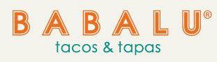 http://babalutacos.com