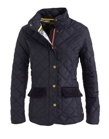 Love This Like A Barbour Jacket But Cheaper Life Is A Party