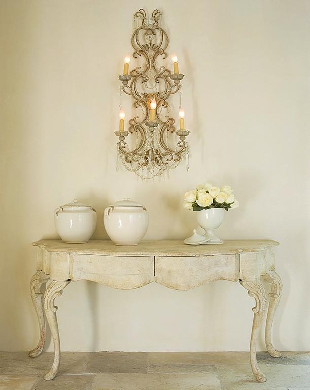 Beautiful!!!   Decor inspiration, Shabby chic furniture ...