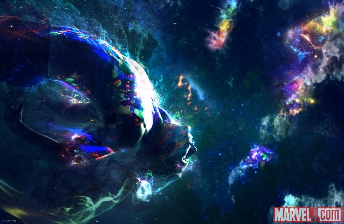 Doctor Strange Astrophysicist Talks Mind Bending Marvel Science Entertainment Inewsphoto Doctor Stranger Movie Doctor Strange Marvel Doctor Strange Art
