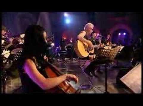 Scorpions When Love Kills Love Simple Interesting Music Mix Concert Scorpion