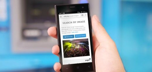 Use Google Reverse Image Search On Your Phone Phone Android