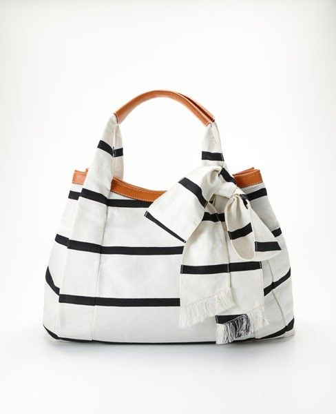 Nautical Bags Em For Marvelous
