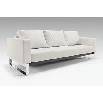 Vinyl Trundle Sofa With Images Luxury Sofa Bed Futon Sofa Bed