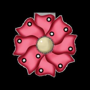0_b0ed1_d3136dab_orig (300×300)