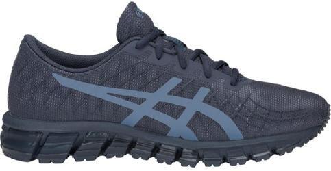 Asics Gel Quantum 180 4 Road Running Shoes Men S Running Shoes