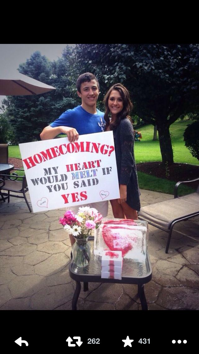 Pin By Jessica Sandifer On Promposal Pinterest Homecoming Prom