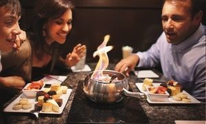 The Melting Pot #themeltingpot Groupon - $ 59 for a Fondue Meal for Two at The Melting Pot ($92.65 Value) in Somerville. Groupon deal price: $59 #themeltingpot The Melting Pot #themeltingpot Groupon - $ 59 for a Fondue Meal for Two at The Melting Pot ($92.65 Value) in Somerville. Groupon deal price: $59 #themeltingpot The Melting Pot #themeltingpot Groupon - $ 59 for a Fondue Meal for Two at The Melting Pot ($92.65 Value) in Somerville. Groupon deal price: $59 #themeltingpot The Melting Pot #the #meltingpotrecipes