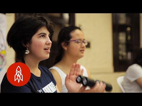 In Jerusalem, a Chorus for Peace - YouTube | heart touching