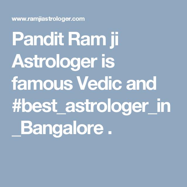 indisk astrologi matchmaking London dating byrå jobb