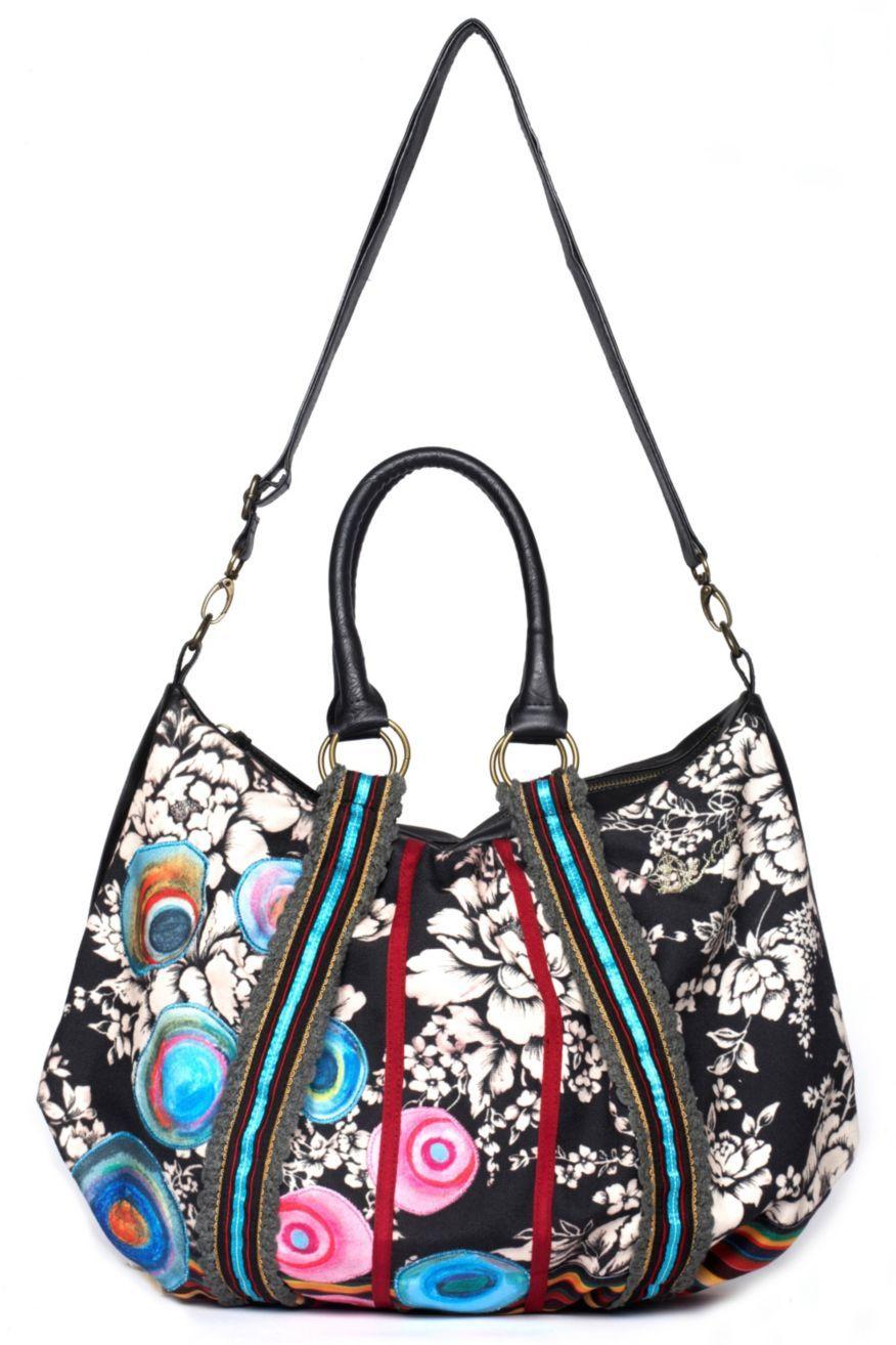 40b206641 com: Compra ropa original online | Accessories & Bags | Bolsos ...