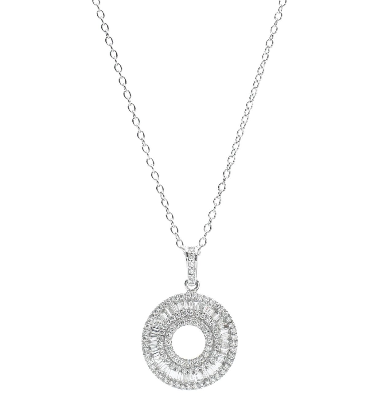 Rosendorff circle of love diamond pendant rosendorff pinterest rosendorff circle of love diamond pendant aloadofball Images