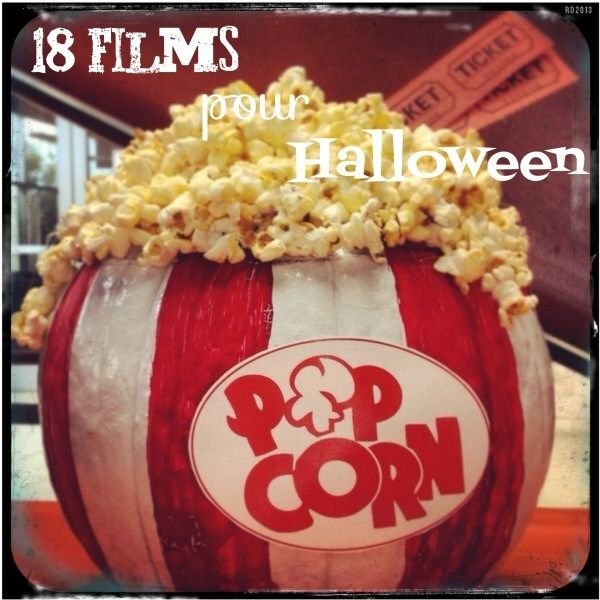 popcorn pumpkin movie 18 films pour les enfants halloween kids movies halloween party. Black Bedroom Furniture Sets. Home Design Ideas