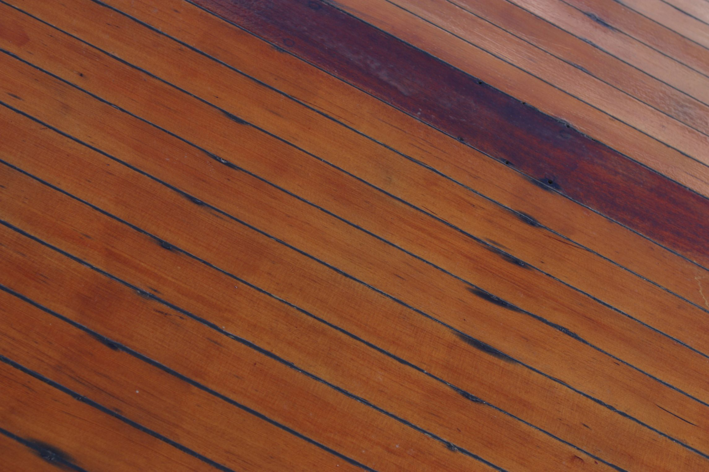 Can You Stain Over Exterior Existing Stain Deck Stain Colors Staining Wood Floors Stain Colors