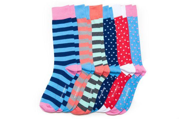 Dreamer Socks Set Nice Laundry Psst Nice Laundry Will Recycle