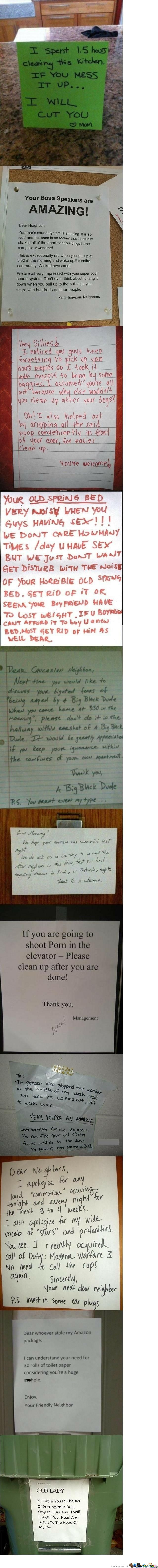 Sorry For Long Post But Still Funny Funny Funny Note Laugh