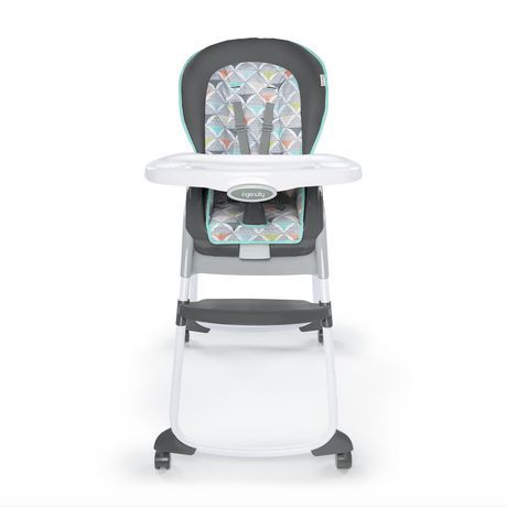 Super Ingenuity Trio 3 In 1 High Chair Bryant Products In 2019 Ibusinesslaw Wood Chair Design Ideas Ibusinesslaworg