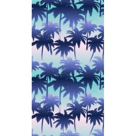 Home Beach Towel Oversized Beach Towels Peace Love