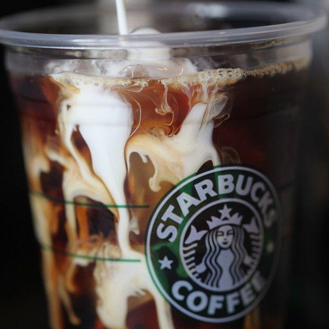 Starbucks Coffee, Coffee Love