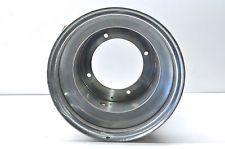 New ITP Wheel NOS in eBay Motors, Parts & Accessories, ATV