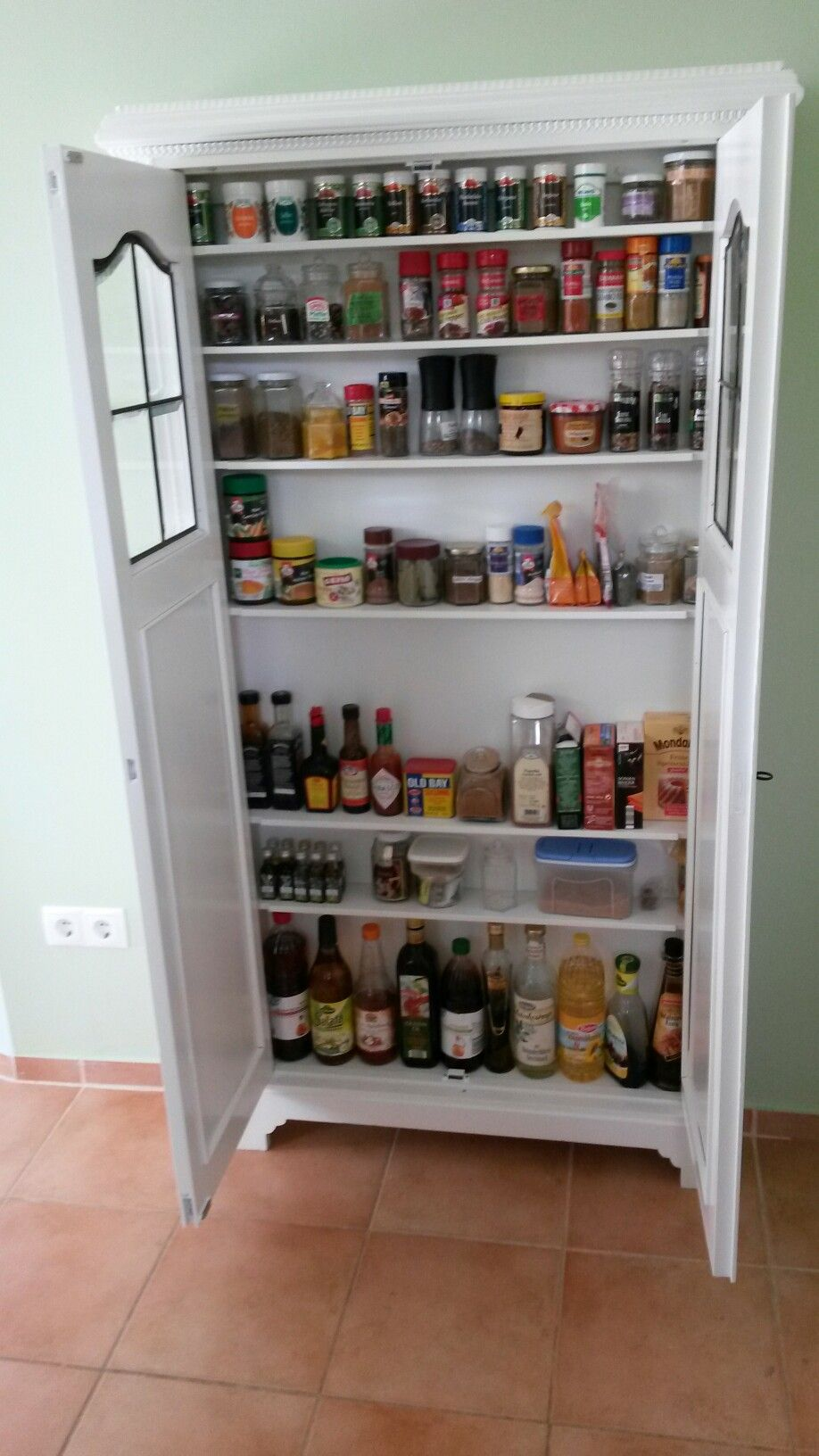 dan küche gewürzschrank   dan küche modern