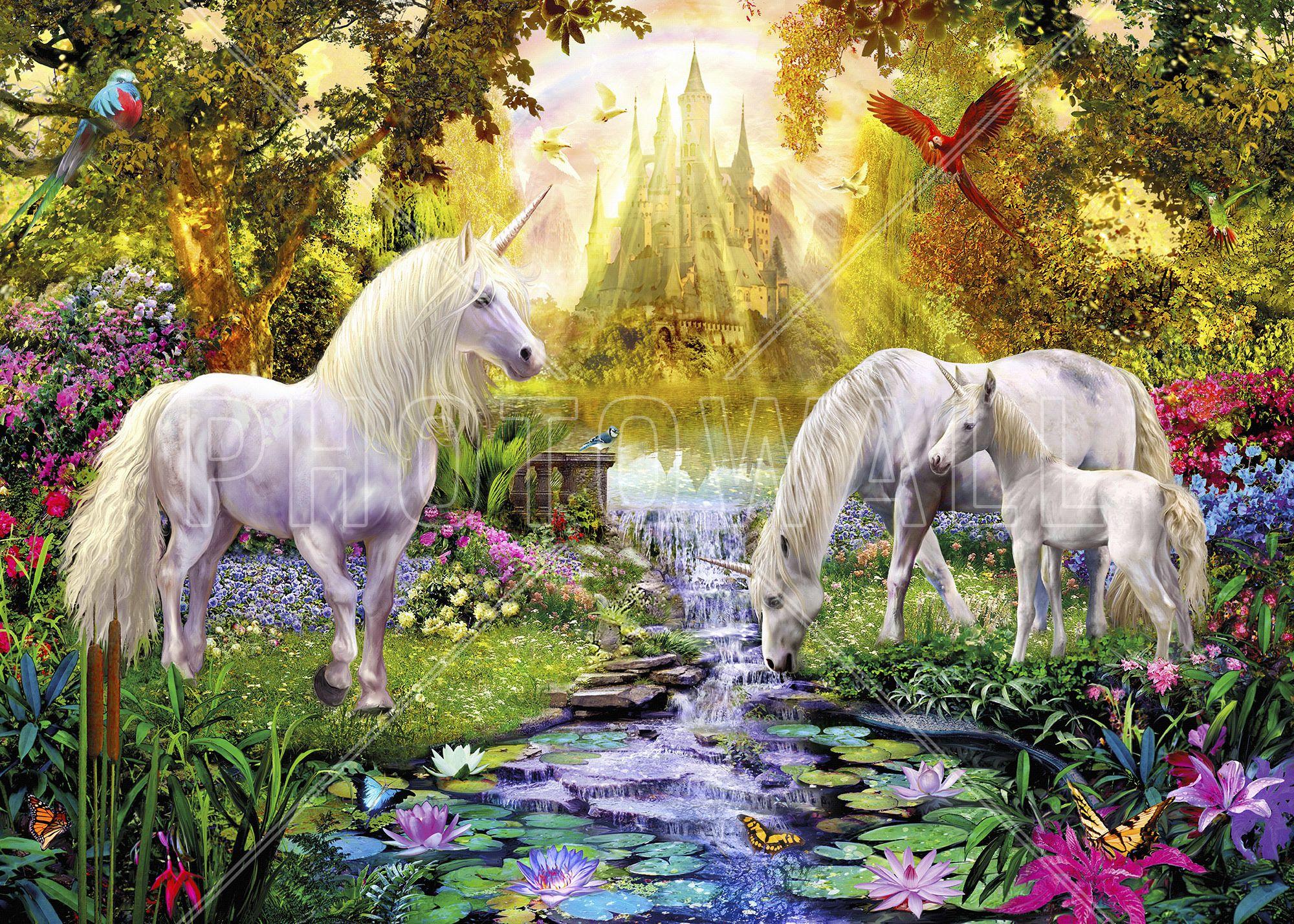 Cool Wallpaper Horse Spring - 1690b35dfc732a5346f176b88a1463de  You Should Have_854848.jpg