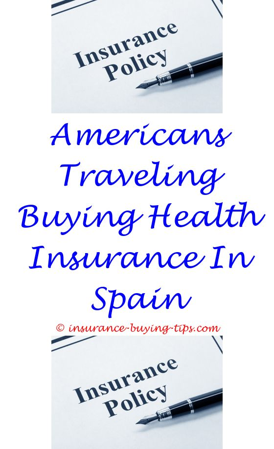 Usaa Auto Insurance Quote Aa Car Insurance Discount Code  Travel Insurance Online Long Term .