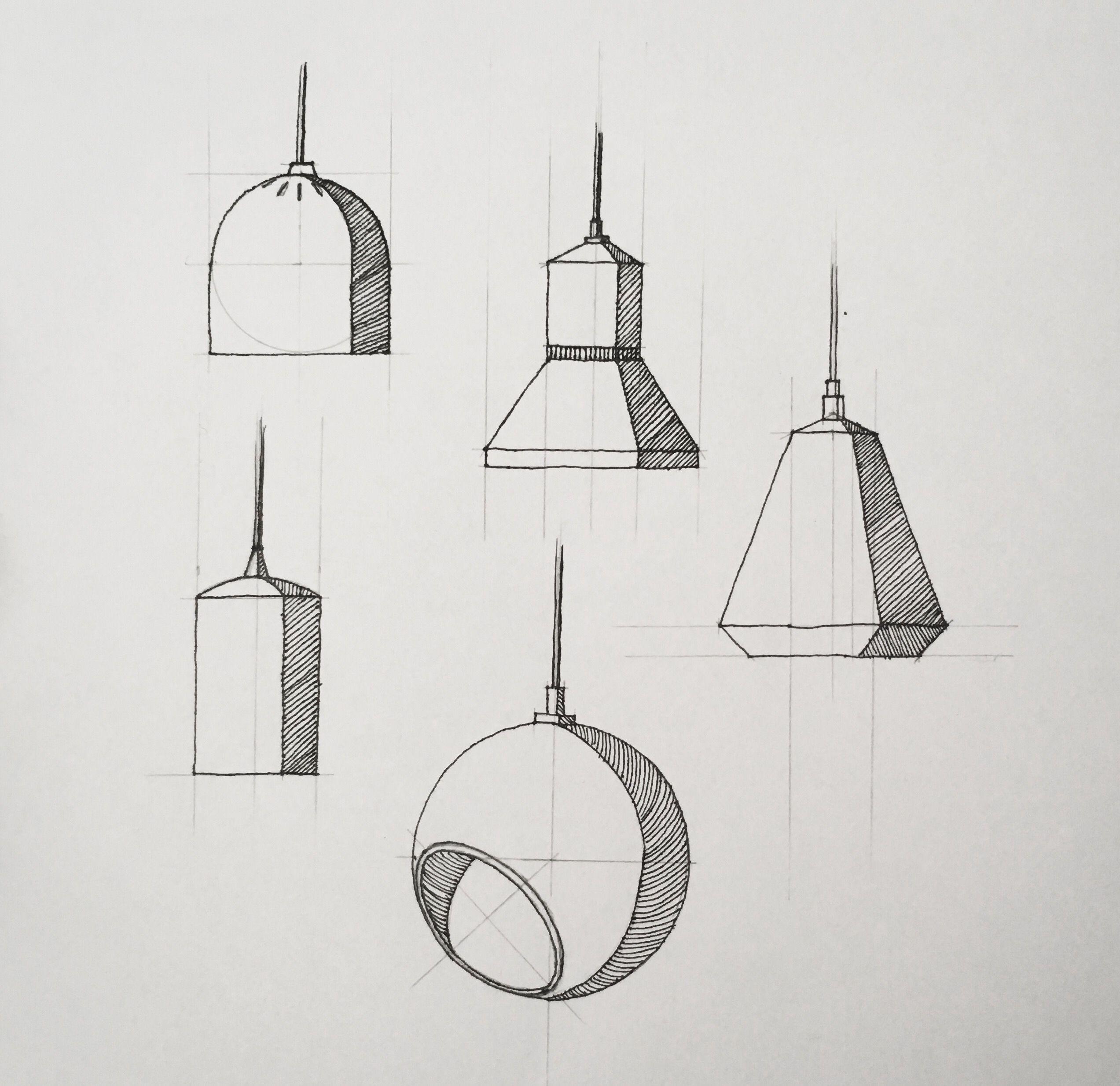 Caner Sonmez Canersdesign Industrial Design Sketch Work Caner Canersdesign Design Industrial In 2020 Design Sketch Industrial Design Sketch Industrial Lamp Design