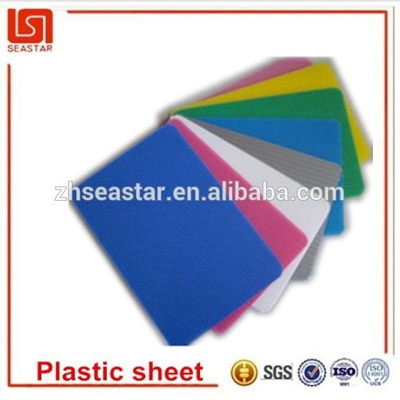Check Out This Product On Alibaba Com App Alibaba Gold Supplier Wholesale Corrugated Plastic Sheets Corrugated Plastic Sheets Corrugated Plastic Plastic Sheets