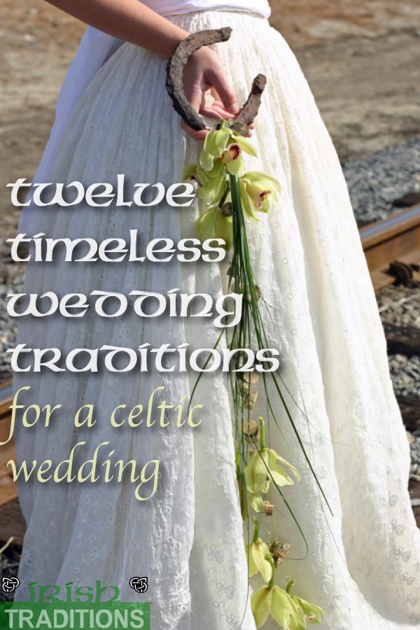 Celtic Wedding Traditions Irish Traditions Fine Celtic Imports In 2020 Celtic Wedding Traditions Scottish Wedding Traditions Celtic Wedding