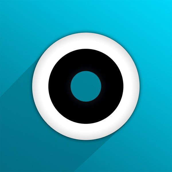 Download IPA / APK of Block it for Free http//ipapkfree