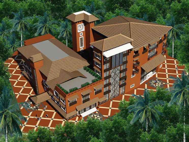 Palace House Design Html on school house design, shop house design, hotel house design, cave house design, bridge house design, gate house design, princess house design, place house design, island house design, abbey house design, beach house design, studio house design, residence house design, apartment house design, roman house design, bar house design, hall house design, home house design, richmond house design, gold house design,