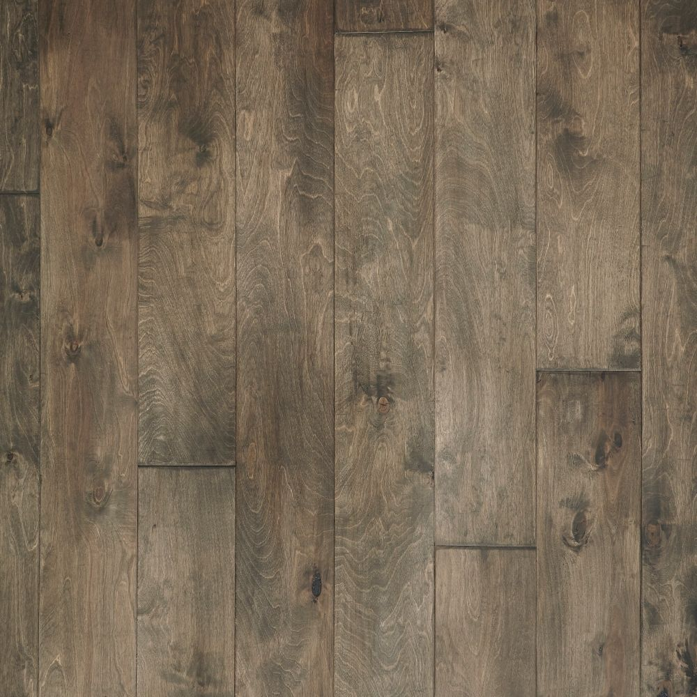 P The Por Trend Of Rustic Refined Wood Can Add A Personal Touch And Unique Feel To Any Home D