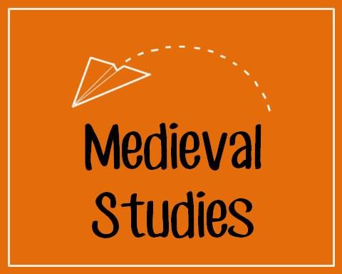 Medieval Knights resources