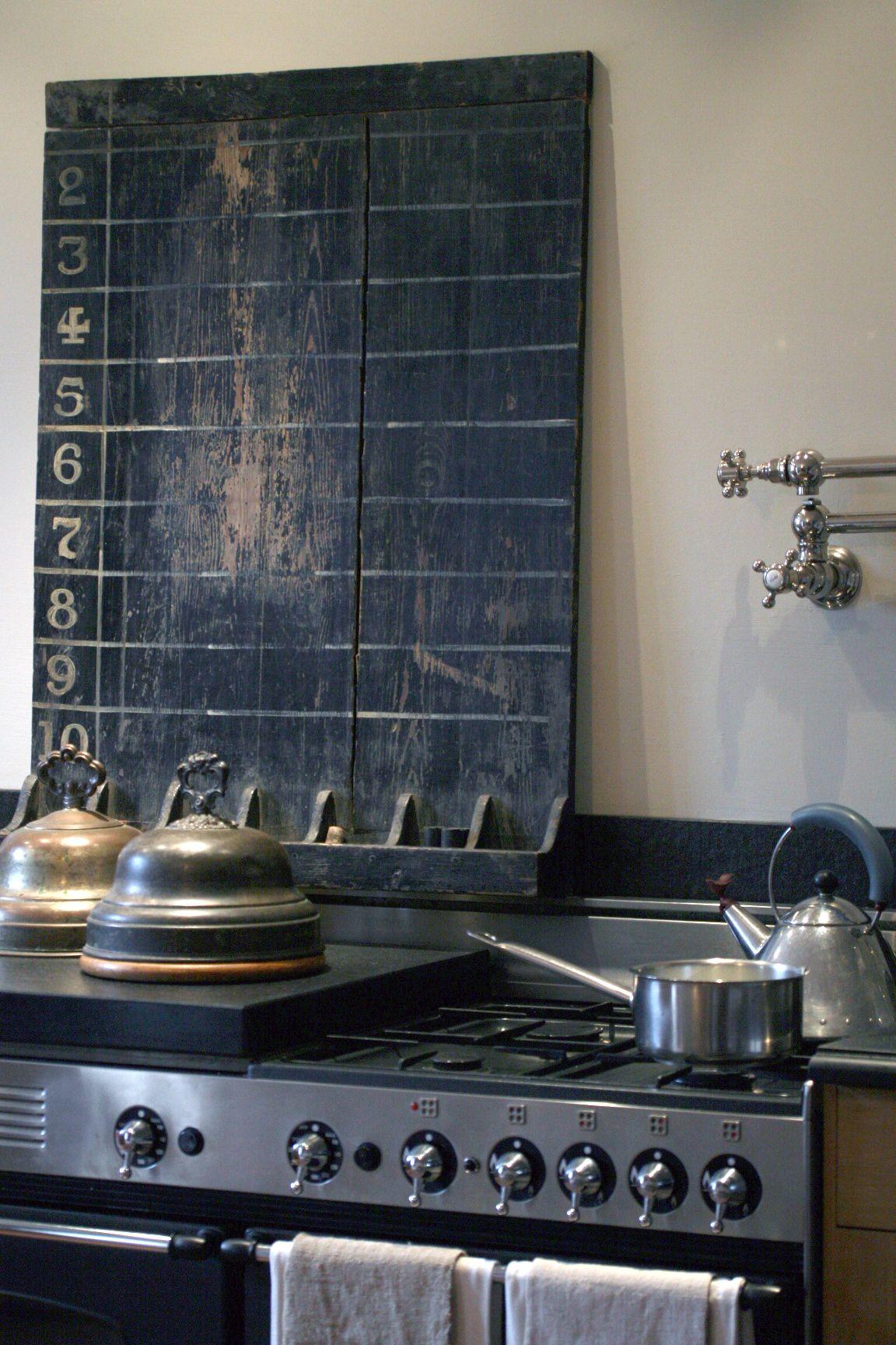 Kitchen kitchen ideas pinterest wall ideas