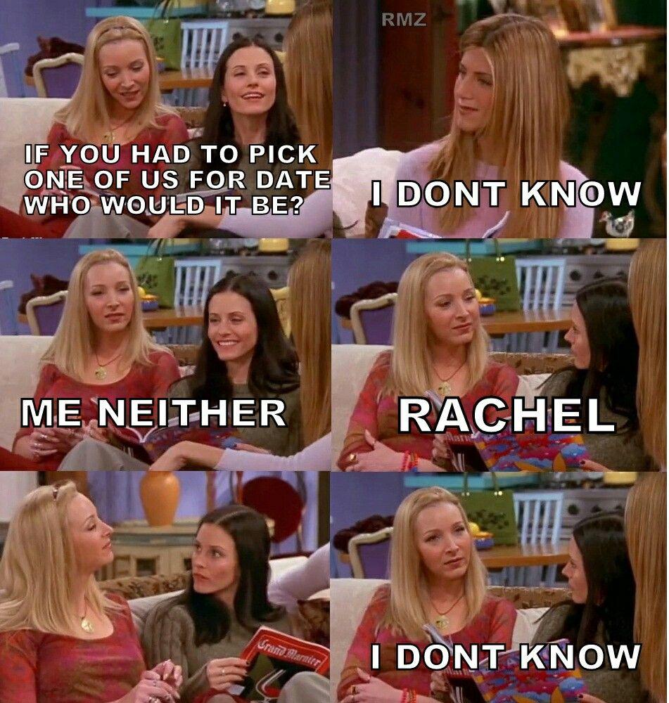 Friends Funny Quotes Friends Tv Show Friends Quotes Tv Show Friends Tv Friends Funny