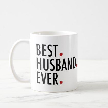 best husband ever valentines day coffee mug saint valentineu0027s valentines coffee mugs