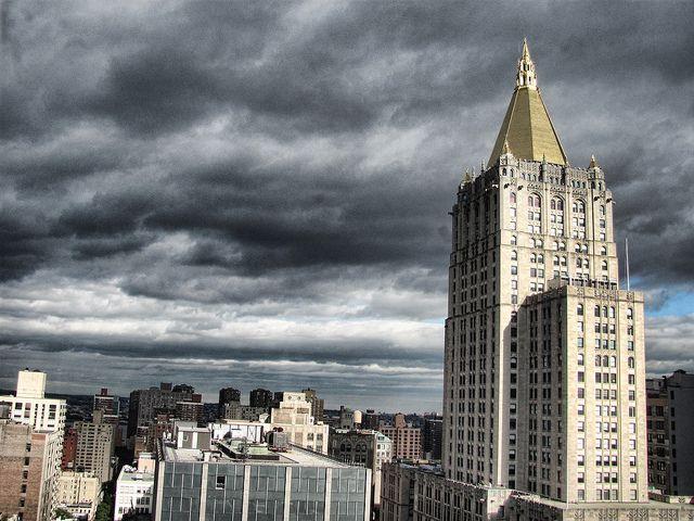 New York Life Insurance Tower, New York