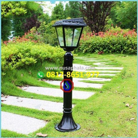 Tiang Lampu Taman Tiang Lampu Taman Tiang Lampu Taman 0812 8651 977 Www Nusaphala Com Menjual Aneka Tiang Lampu Taman Fungsi Lamp Lampu Taman