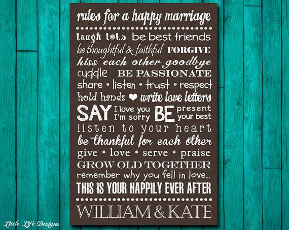 Wedding Gift Rules : ... wedding gifts planning a wedding wedding vows dream wedding happy