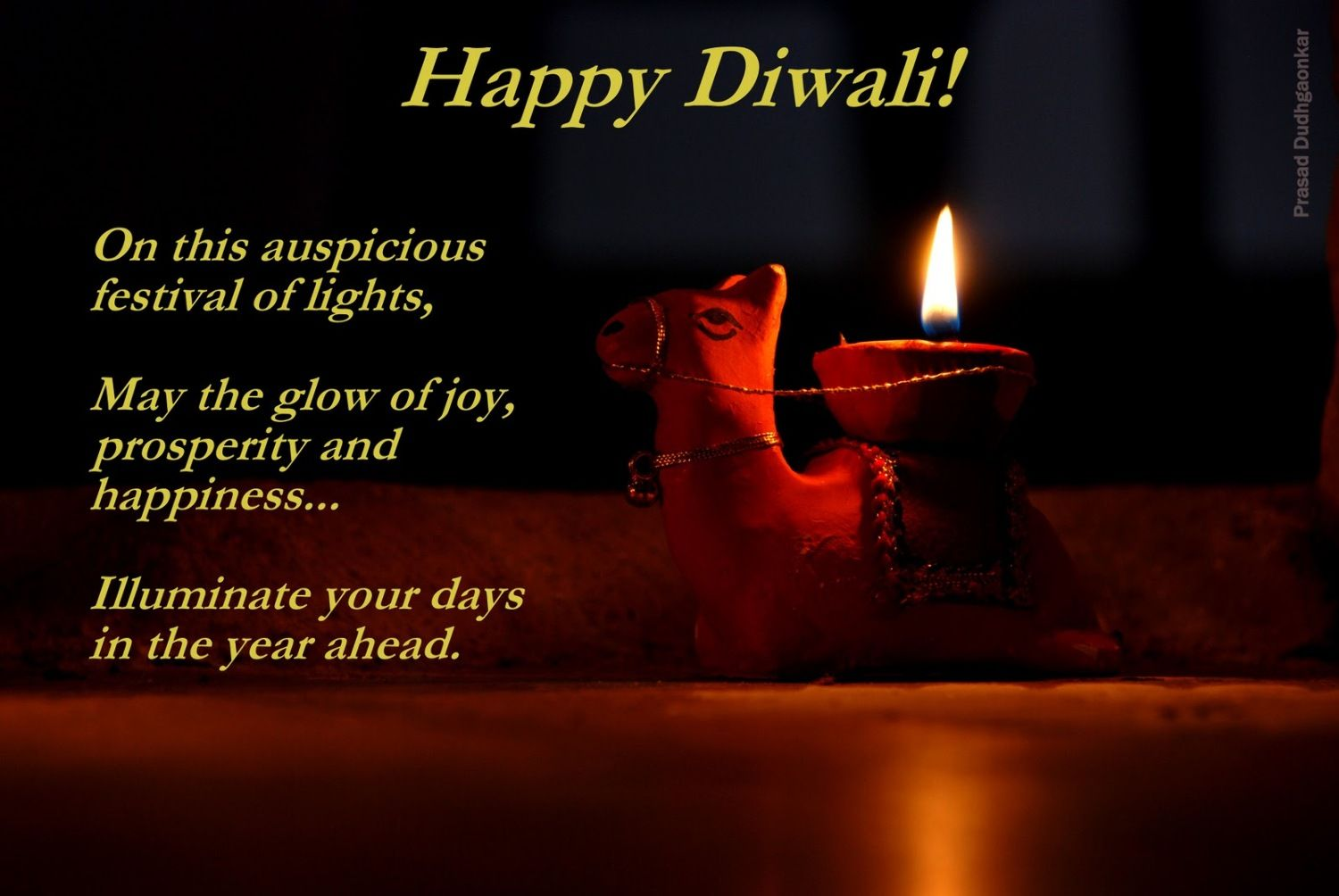 Pin By Messages Collection On Diwali Picture Messages Pinterest