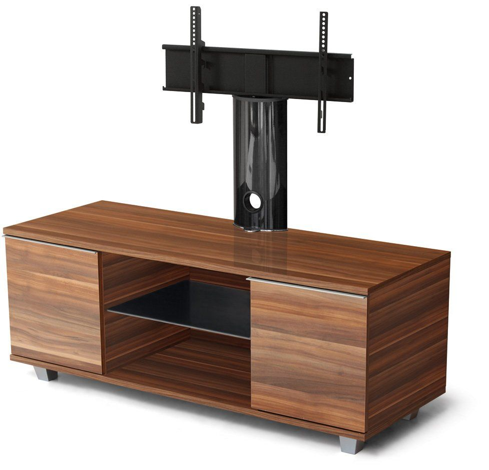 Plasma Tv Stands & Lcd Tv Cabinet - Sa 1202 Photo, Detailed about ...