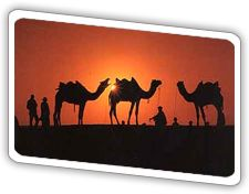 Same Day Agra Tour, Tour Operator in India Offers Luxury Golden Triangle Tour With Ajmer And Pushkar India (06 Nights / 07 Days), Delhi Agra Jaipur Ajmer Pushkar Tour Package India, Golden Triangle Trip. Golden Triangle Tours.