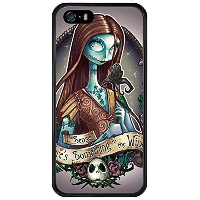 Onelee Disney The Nightmare Before Christmas iphone case