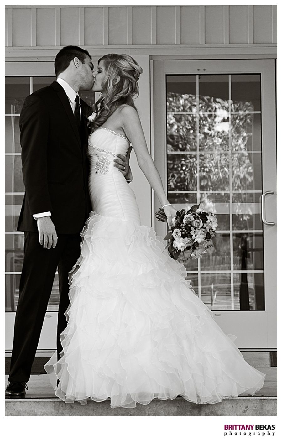 Eaglebrook country club wedding photography future forevermore